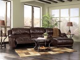Living Room With Sectional Sofa Sofas Marvelous Living Room Sectionals Grey Sectional Brown