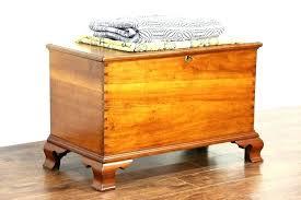 dovetail coffee table dovetail coffee table lane dovetail round coffee table