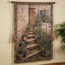 ideas tips beautiful tapestry wall hangings with painting the on wall art tapestry hangings with rug tapestry wall hangings area rug ideas