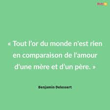 Mini Tfo Citation Du Jour Facebook