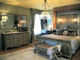 bedroom setup ideas. Perfect Ideas Bedroom Setup Ideas Fine Master Pertaining To  Club And Bedroom Setup Ideas