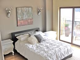 cozy bedroom ideas traditional photography real estate beige walls images decor for brown blue grey regarding