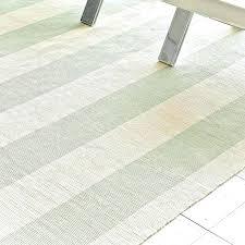 flat woven rugs flat weave rug 8 best flat weave rugs images on knit rug woven flat woven rugs