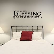 wall art quotes for bathrooms in conjunction with wall art quotes south africa as well as wall art baby quotes with wooden wall art quotes australia also  on wooden wall art quotes australia with designs wall art quotes for bathrooms in conjunction with wall art