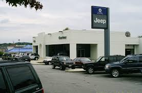 Car For Sale Sign Examples Car Dealership Wikipedia