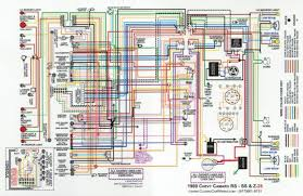 chevelle wiring diagrams image 1971 chevelle wiring diagram 1971 auto wiring diagram schematic on 1970 chevelle wiring diagrams