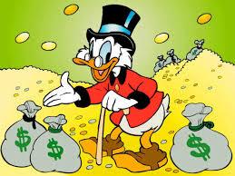 Resultado de imagem para imagem de dinheiro