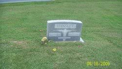 """ELena B. """"Lena"""" Mosley Hansley (1887-1959) - Find A Grave Memorial"""