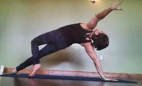 spirit rising yoga meditation yoga in brighton mi usa prana vinyasa moderate to advanced