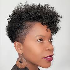 Salon De Coiffure Coiffeur Visagiste Afro Européen Fatys