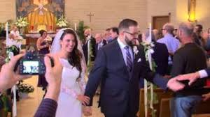 AJ's Photography video highlights from Stephanie DeGrace & Anthony LaPolla's  wedding.