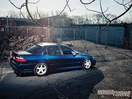 honda accord 2000 custom. Wonderful Accord 01 2001 Honda Accord Carbon Fiber Wrapped Roof Throughout Honda Accord 2000 Custom