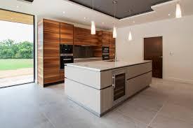 Kitchen Design Uk Luxury Luxury Intuo Kitchen Design By Herbert William Kitchen Design