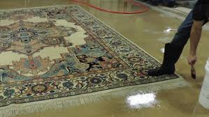 photo 5 of 9 large size of coffee tables area rug cleaning pet urine drop off area rug cleaning