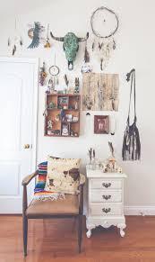 Boho Room Decor Best 25 Hippie Room Decor Ideas On Pinterest Hippy Bedroom