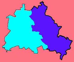 「東ベルリン暴動」の画像検索結果