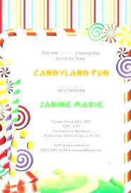 Free Birthday Party Invitation Template Zoli Koze