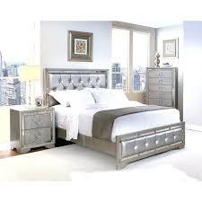 bobs furniture bedroom sets bobs diva bedroom set bedroom perfect bobs furniture bedroom sets