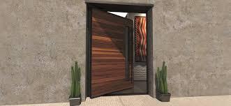 timber sliding doors melbourne
