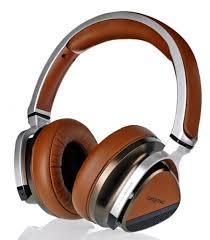 Обзор Bluetooth-<b>наушников Creative Aurvana</b> Platinum: Platinum ...