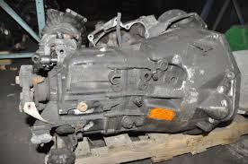 BMW 3 Series bmw 530i transmission : S BMW ZF 420G MANUAL TRANSMISSION 6 SPEED M62 V8 1997-2000 530i ...