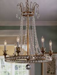 best of 13 best beautiful crystal chandelier images on crystal for how to clean