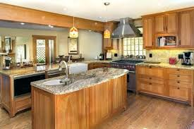 craftsman style kitchen lighting. Sears Kitchen Island Craftsman Style Lighting L
