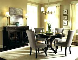 Living Room And Dining Room Ideas Adorable Dining Table Centerpiece Decorations Centerpieces For Dining Room