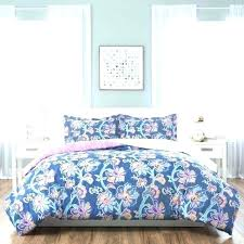 nicole miller home twin bedding duvet cover grey fantastic reble 3 cabana stripe set wide stripes white gr