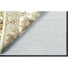 ikea rug pad carpet pad non skid rug pad breathable slip anti non skid rug pad ikea rug pad