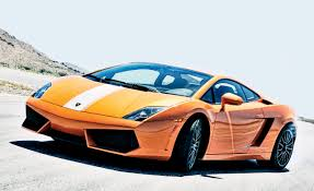 lamborghini gallardo 2015. 2010 lamborghini gallardo lp5502 valentino balboni u2013 instrumented test car and driver 2015