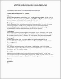 Donation Letter Samples Letter Format For Blood Donation Camp New Example Solicitation