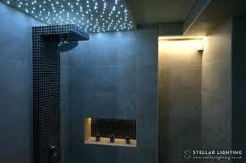 in shower lighting. Led Shower Lights Waterproof Lighting Fixtures Light Fixture In L