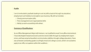 resume synopsis sample for fresher cipanewsletter cover letter samples of resume summary sample resume summary for