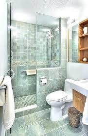 bathroom remodel design ideas. Plain Bathroom Appealing Design Ideas For The Bathroom And Small Master Remodel  To With O