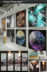Glass Painting Ideas Designs Large Wall Art Indoor Painting Ideas Latest Glass Painting Designs Buy Latest Glass Painting Designs Glass Painting Latest Painting Designs Product