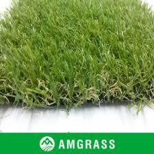 garden mats. Natural Grass Mats For Floors And Synthetic Garden