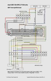 1998 honda civic radio wiring schematic wiring diagram libraries 1991 honda accord radio wiring wiring libraryhonda civic stereo wiring diagram 1987 honda accord radio wiring