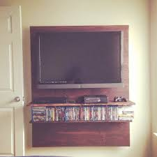 Lovely How To Hide Cords From Wall Mounted Tv Image Result For Ideas For Hiding  Tv