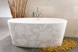 Small Picture Bathroom Bathroom Ideas Bathrooms Egham Of Beautiful Bathrooms