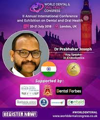 Dr Prabhakar Joseph Priya Prabhakar... - Graviton International   Facebook