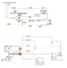 3 way switch wiring diagrams with float switch bilge pump wiring Dual Bilge Pump Wiring Diagram at Bilge Pump Wiring Diagram With Float Switch
