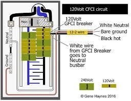 gfci breaker wiring diagram wiring diagrams mashups co Jvc Kd Sr81bt Wiring Diagram 120 volt gfci breaker jvc kd sr80bt wiring diagram