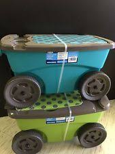 garden scooter seat. Item 1 Suncast Portable Rolling Garden Scooter Wheel \u0026 Storage Soft Foam Seat CupHolder -Suncast D