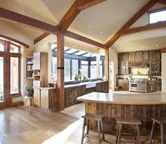 Image of: Elegant Straw Bale House Plans