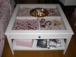 pretty white liatorp ikea table chf 100 00 liatorp