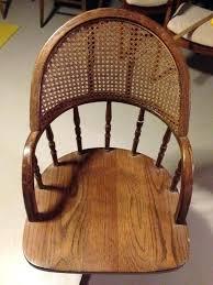 antique swivel desk chair antique oak swivel desk chair with cane back antique swivel office chair antique swivel desk chair sold oak