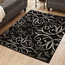better homes and gardens iron fleur area rug. Plain Fleur Throughout Better Homes And Gardens Iron Fleur Area Rug N