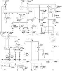 wiring diagram honda accord 2005 wiring image 2005 honda accord wiring diagram 2005 image wiring on wiring diagram honda accord 2005