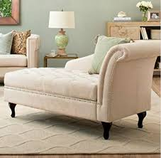 traditional chaise lounge. Beautiful Traditional Traditional Storage Chaise Lounge  This Luxurious Lounger W Tufted  Cushions Is A Great Addition Inside I